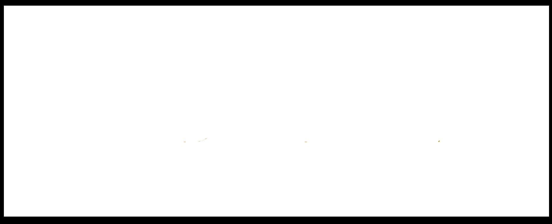 Camping Le Bord De Mer