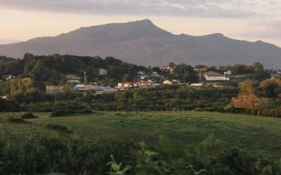 What to do in the Basque Country?